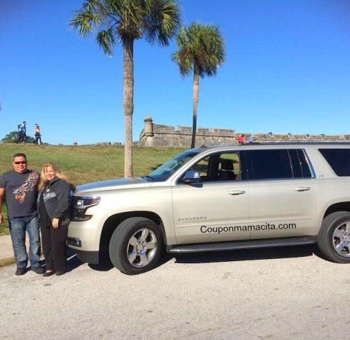 Chevy suburgan 500x487 - 2015 Chevy Suburban Review