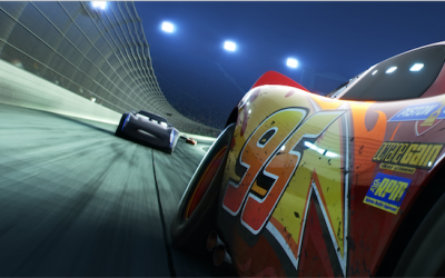 cars1 400x250 - Cars 3 Trailer Just Released by Disney #Cars3