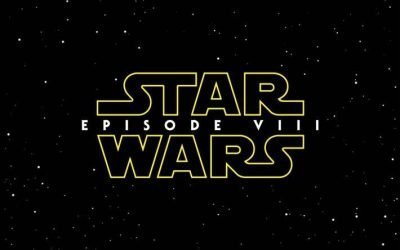 star wars45 400x250 - Walt Disney Studios Motion Pictures 2017 Slate