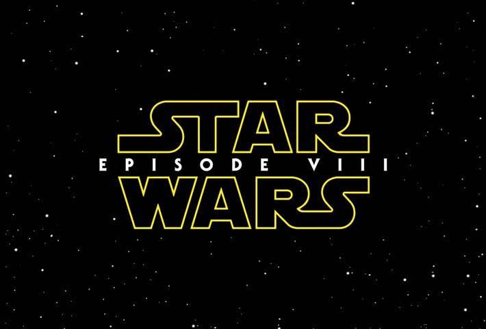 Walt Disney Studios Motion Pictures 2017 Slate