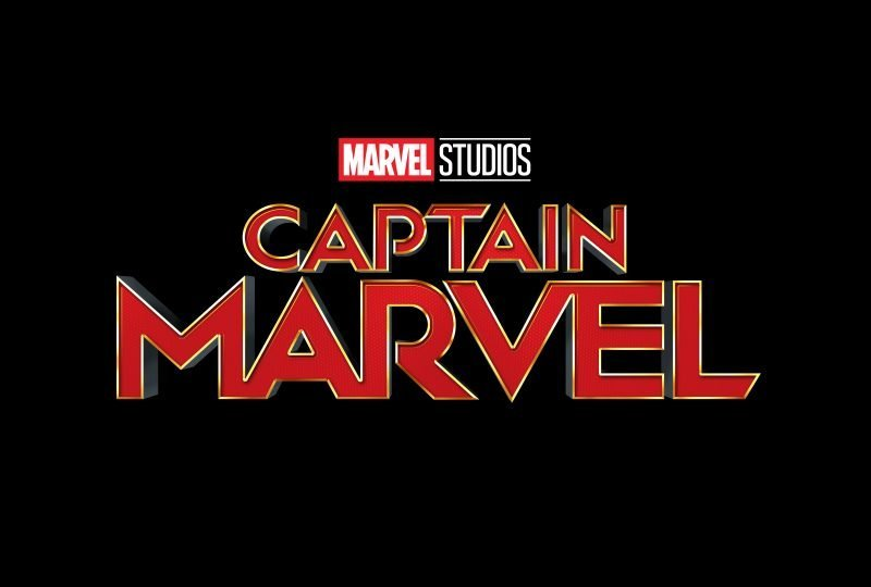 Captain Marvel is Officially in Production