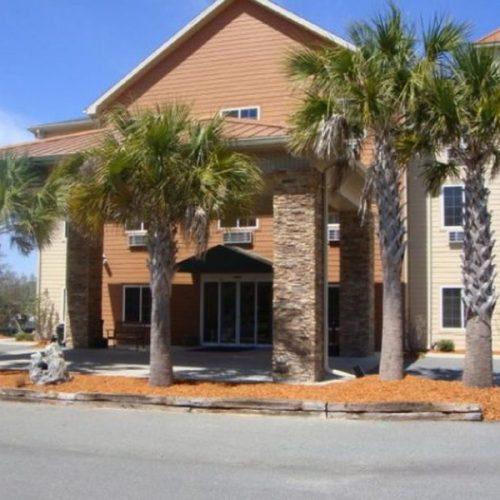 Visit Wakulla County – The Garden of Eden in Florida