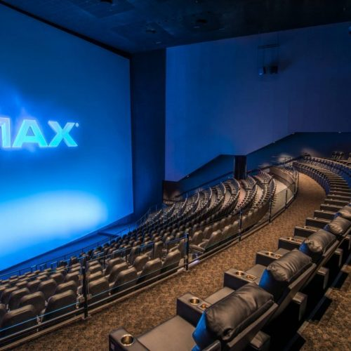 imax2 1024x684 500x500 - Branson's IMAX Theater Experience - Largest IMAX Theater in the Midwest
