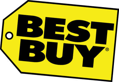 Best Buy Black Friday 2018 AD