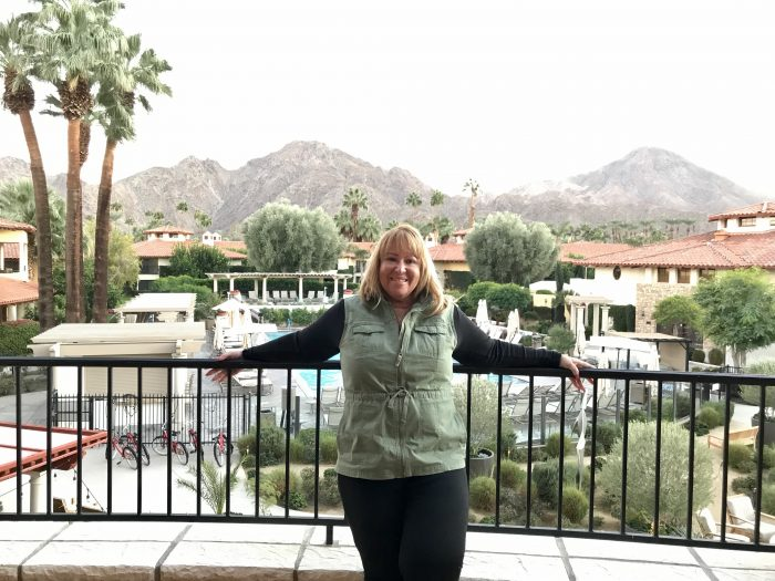MiramonteMe - Miramonte Indian Wells Resort and Spa - My Oasis Get Away