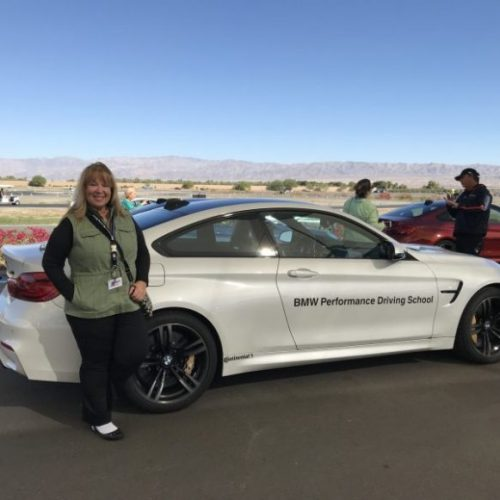 bmwperformancecar 500x500 - BMW Performance Center West - Learning to Drive Like a Pro
