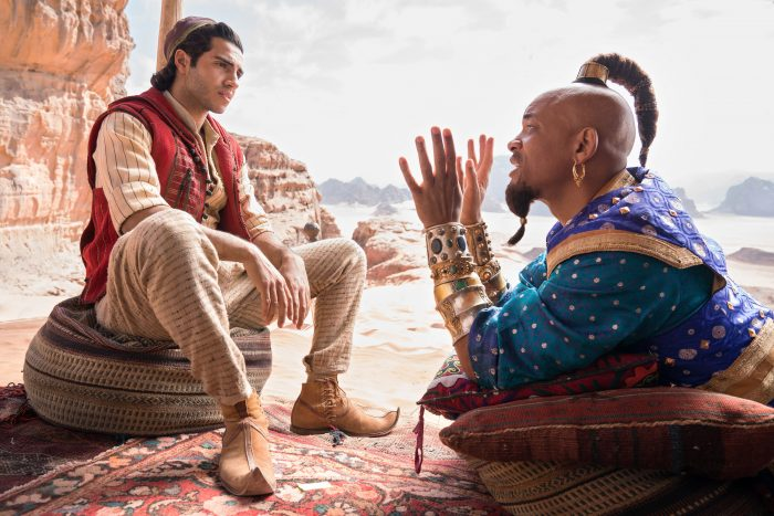 Aladdin5c36555f09934 e1552498648502 - Disney - New Aladdin Trailer and Poster