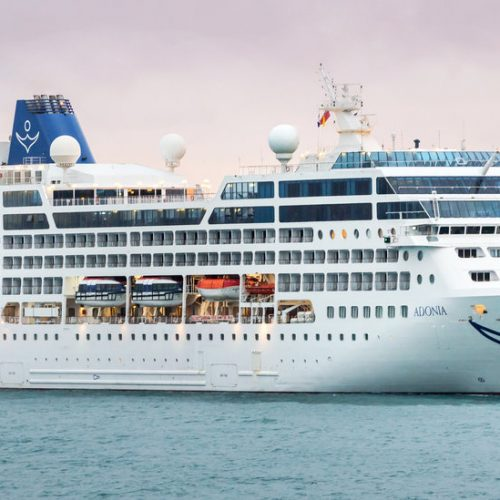 Fathom Cruise 500x500 - Fathom Cruise - A New Concept in Social Good Cruising