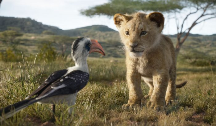 TheLionKing5cadf226d5164 e1554996812298 - Disney's Live Action The Lion King - New Trailer