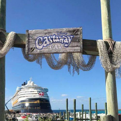 castaway 500x500 - 5 Magical Ways Adults Can Enjoy Disney Cruises