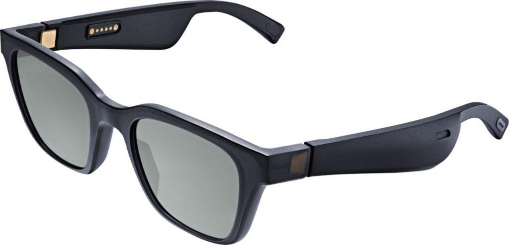 Bose Frames Alto sunglasses