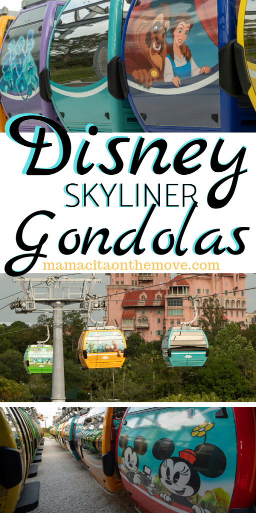 disney skyliner gondolas 512x1024 - Disney Skyliner Gondolas Coming Soon!