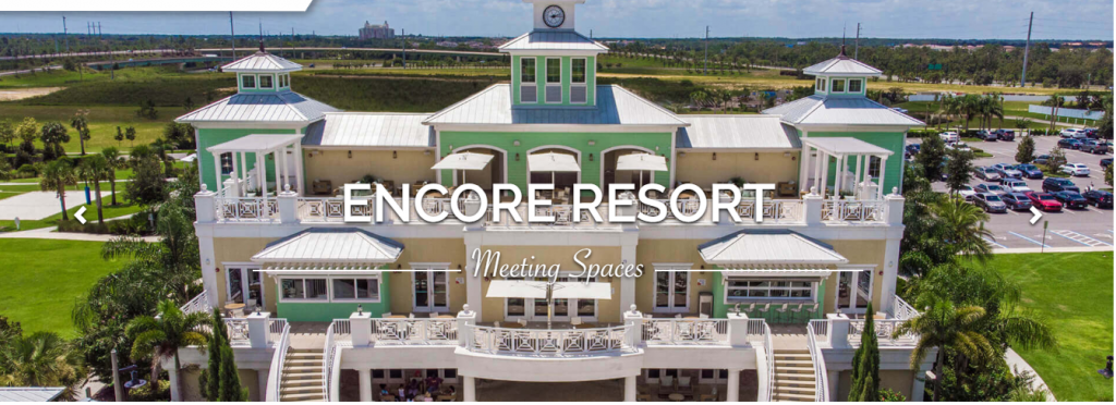 encoreclubhouse 1024x372 - 17 Reasons Encore Resort at Reunion Vacation Homes Beats Staying in Hotels