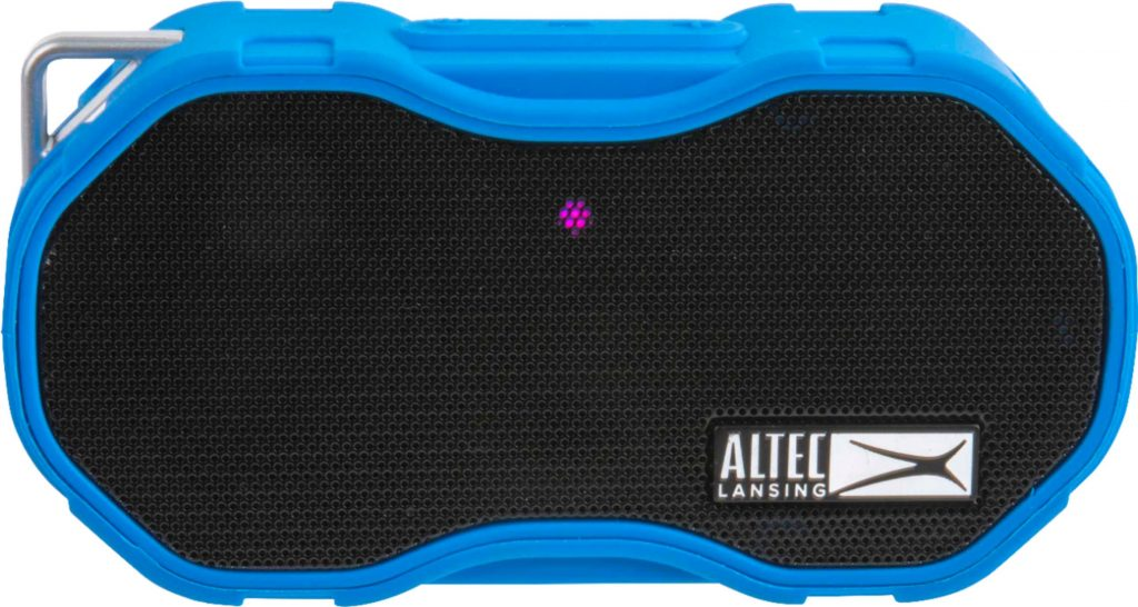 Altec Babyboom 1024x546 - Altec Lansing Baby Boom XL Portable Bluetooth Speaker - Love Music MORE!