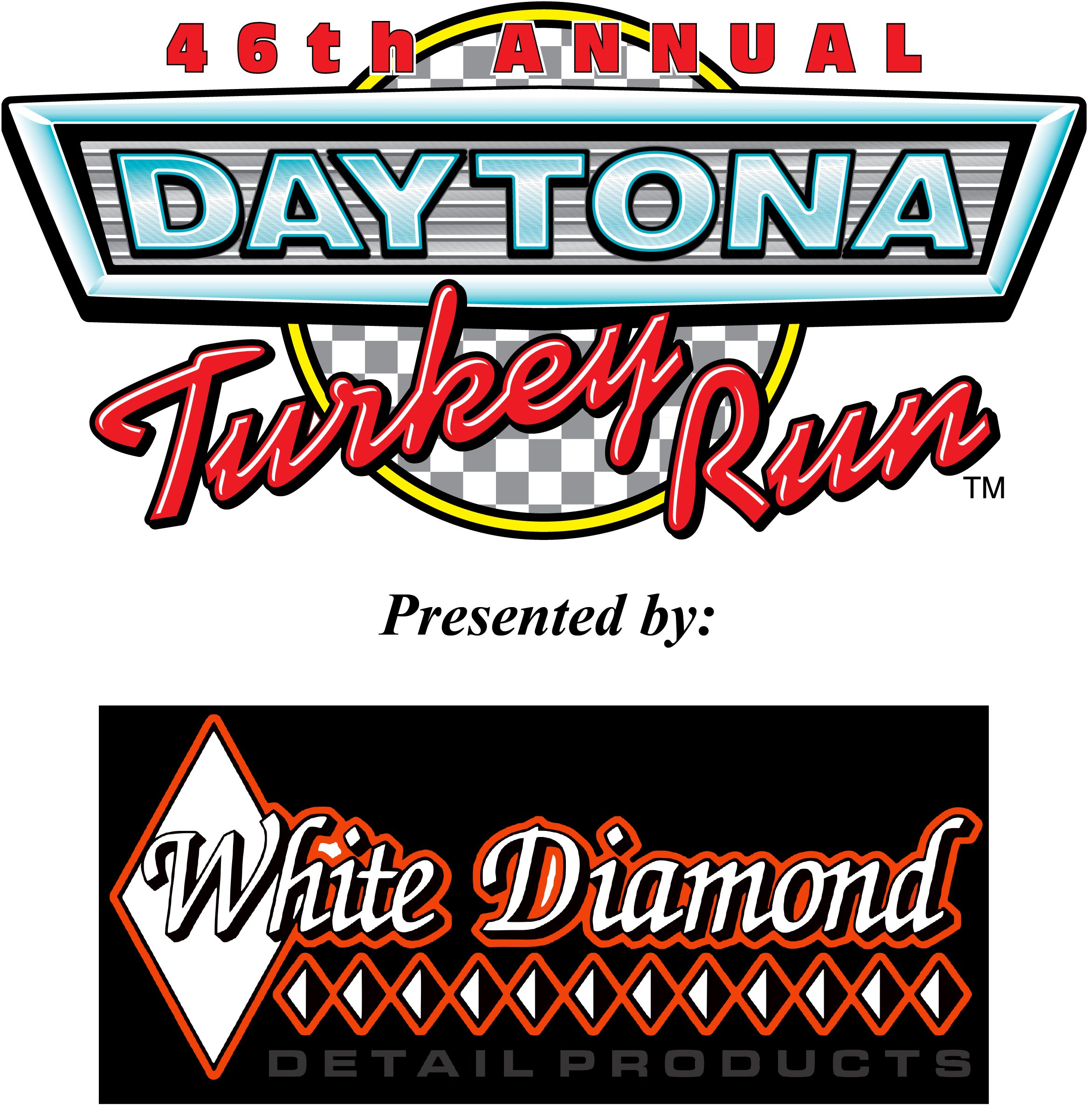 DaytonaFall19TurkeyRun - 46th Annual Daytona Turkey Run - A Thanksgiving Tradition