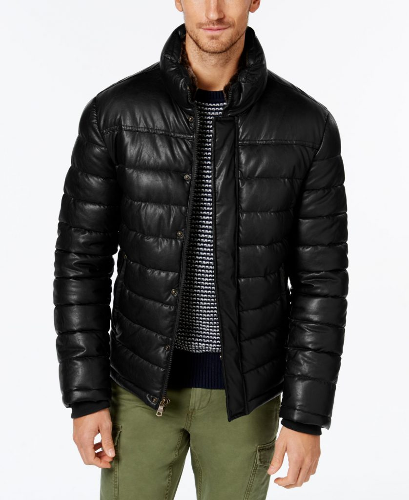 TommyHilfigerJacket 838x1024 - Macy's Holiday Deals with Savings!