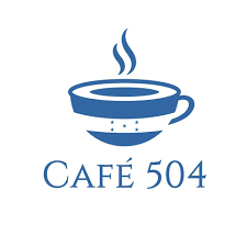 cafe 504 - 5 Coffee Health Benefits