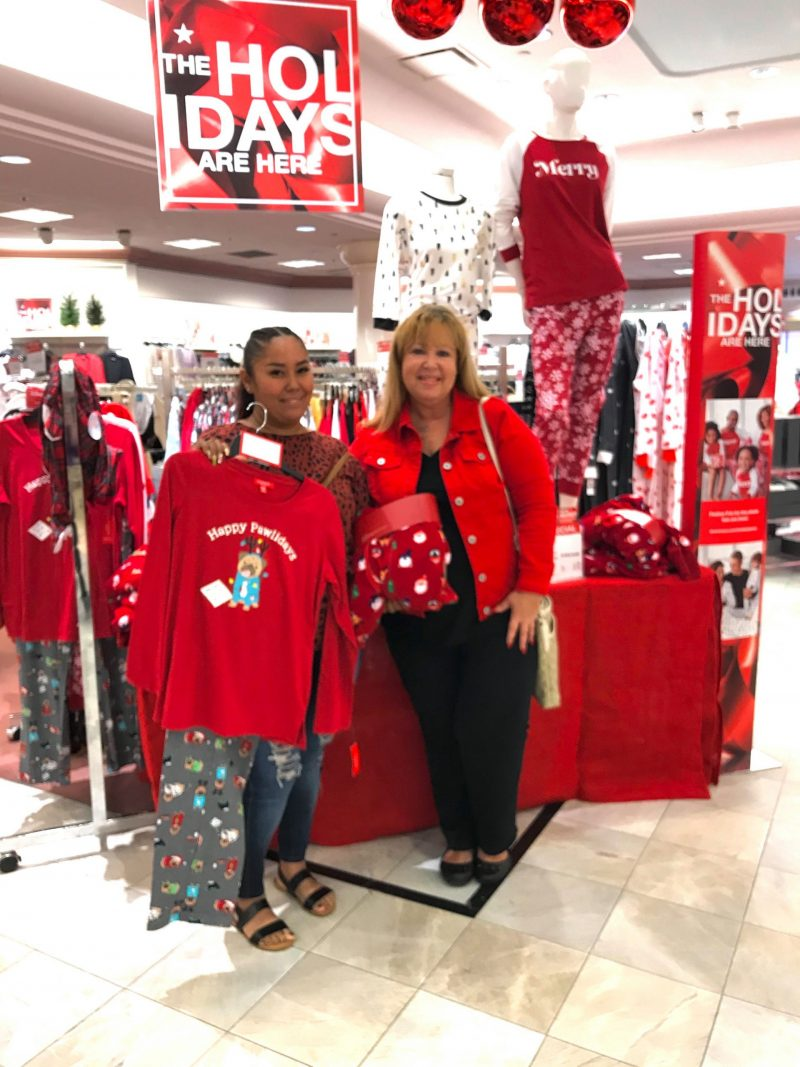 MacysSurprise6 1 scaled e1576113986979 - Making Someone's Holiday Dream Come True at Macy's