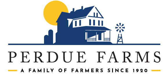 PerdueFarmsLogo - Perdue Farms Products and Why I Prefer Them
