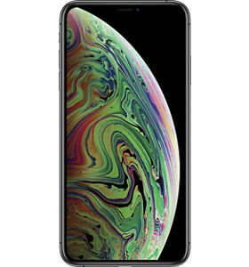 apple iphonexs max spacegrey - 6 Last Minute Tech Gifts of 2019