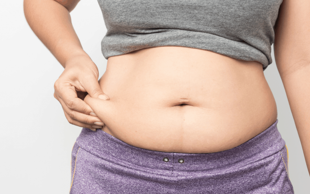 7 Easy Tips to Lose Weight When You are Over 200 Pounds