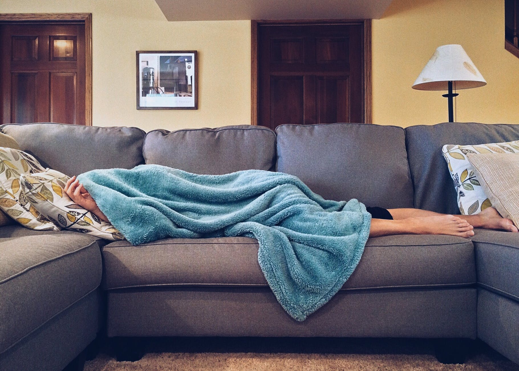 Cold and Flu Season Remedies – That will Bring you Back to Life