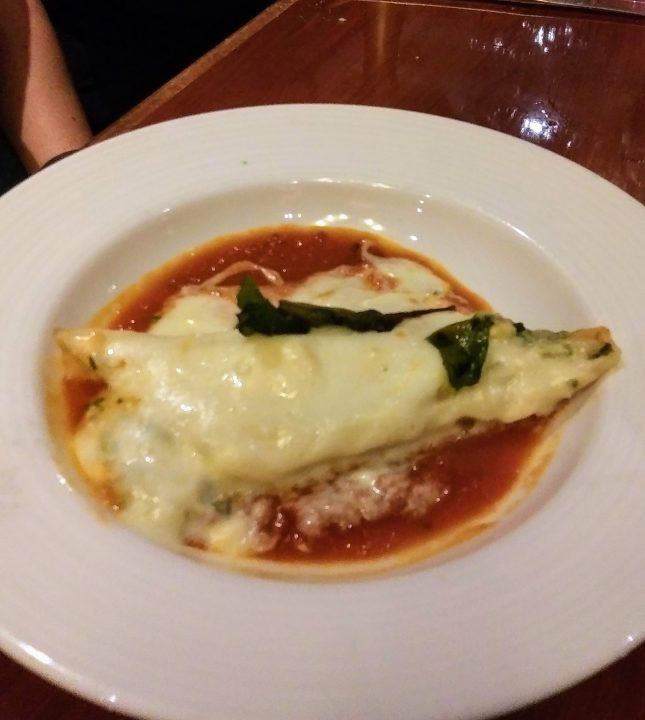 gluten free chili relleno 645x720 - Tips for Eating Keto on a Cruise