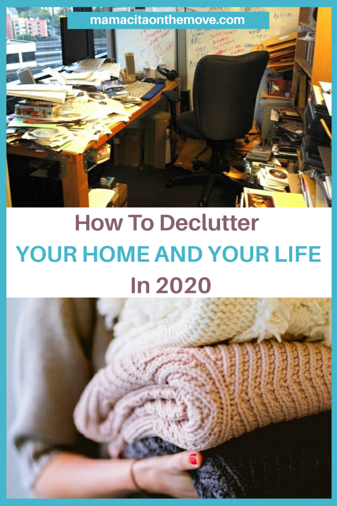 20200212 065910 0001 683x1024 - How to Declutter your Home and Your life in 2020