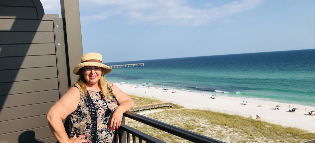 SpringhillSuitesbalcony scaled 1100x500 c - 10 Things to do in Navarre, FL
