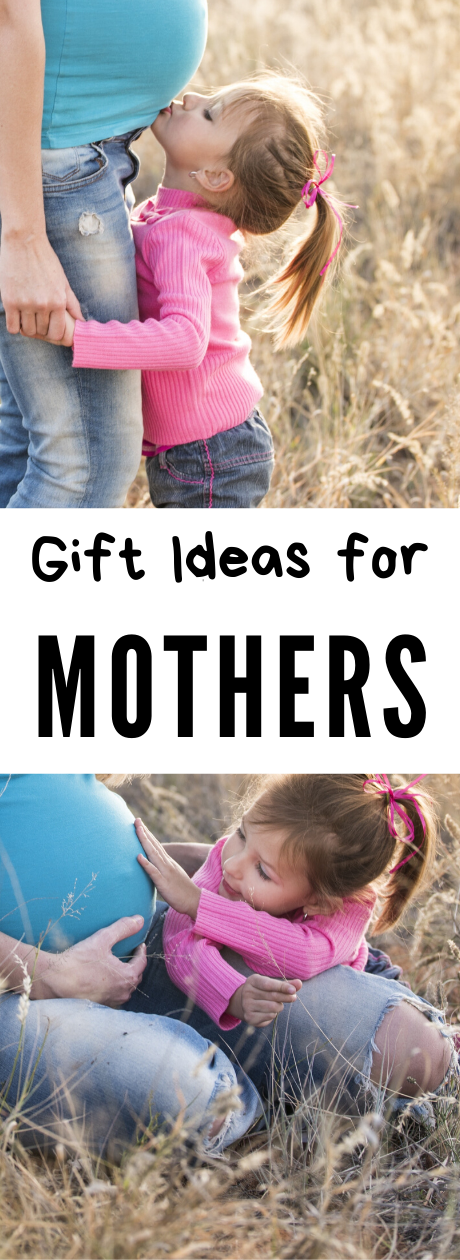 GiftIdeasForHer - Mothers Day Guide - Great Gift Ideas for Her