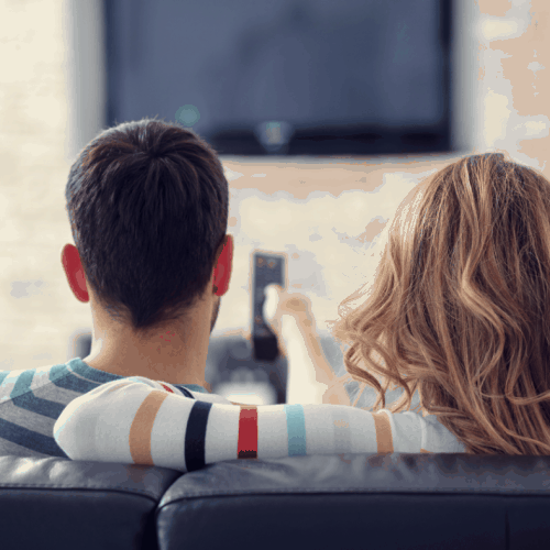 12 Disney Classic Movies for Movie Date at Home