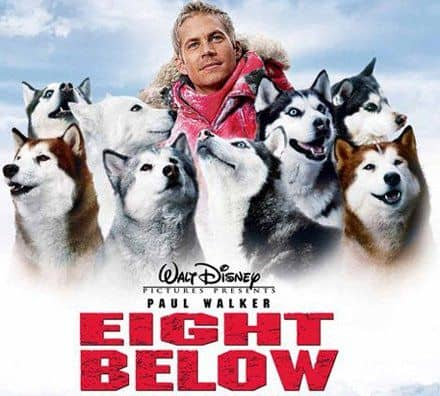 eightbelow 1 - 12 Disney Classic Movies for Movie Date at Home