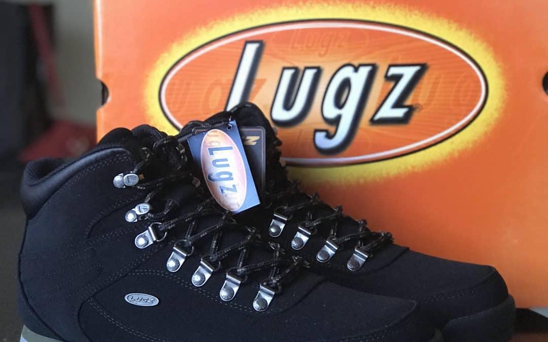 Best Men's Casual Boots 2021