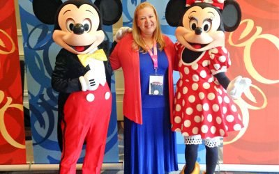 Disney World 2021: Is Now the Time to Travel to Disney?