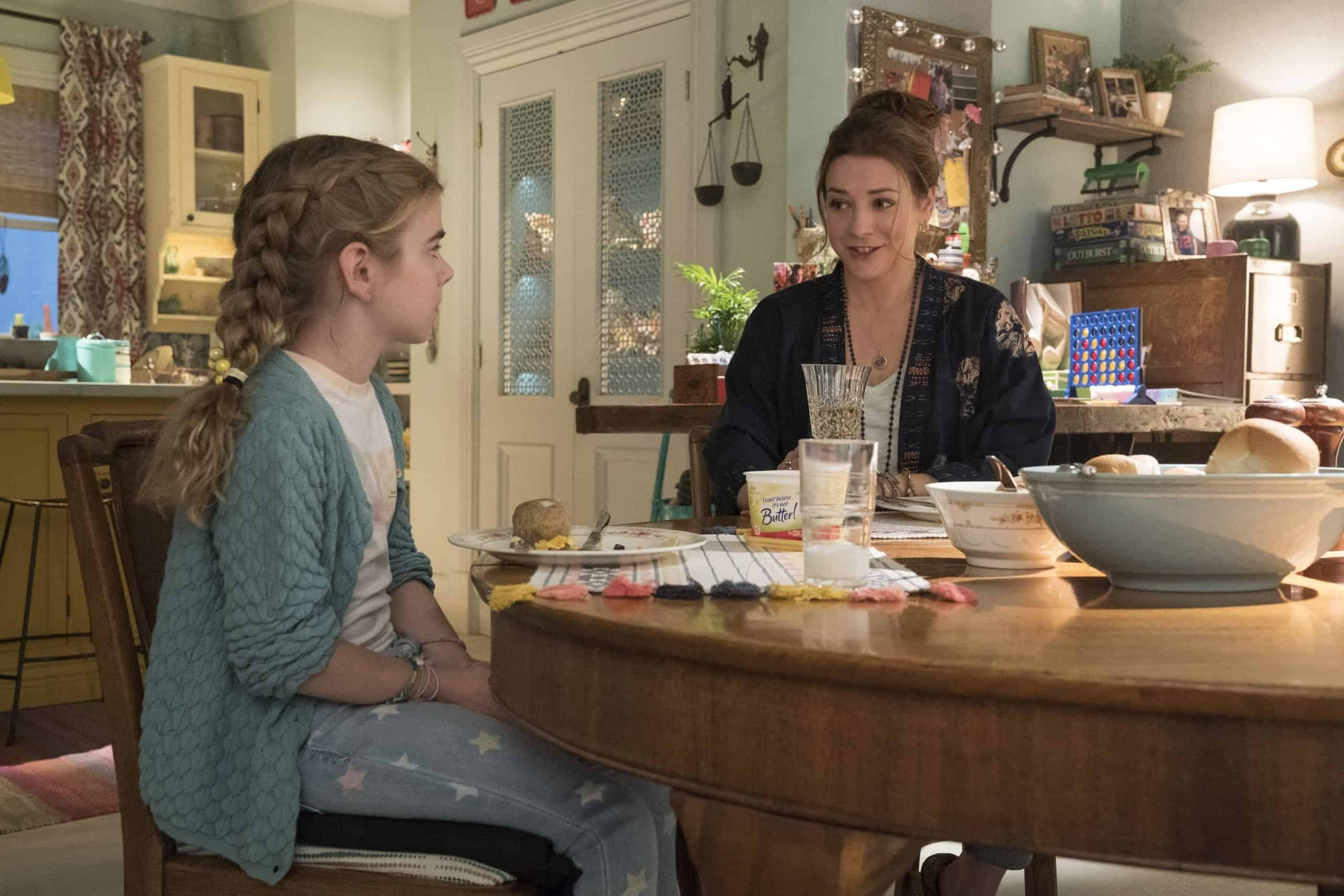 Flora & Ulysses Streaming on Disney Plus
